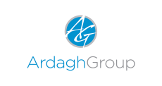 Transfer- and Shuttleservice for the Ardagh Group