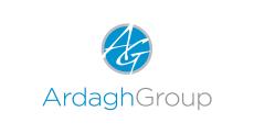 Transfer- und Shuttleservice für die Ardagh Group