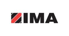 Transfer- und Shuttleservice für IMA